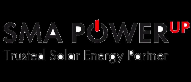SMA Power