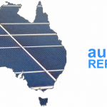 aussii-solar-report-july