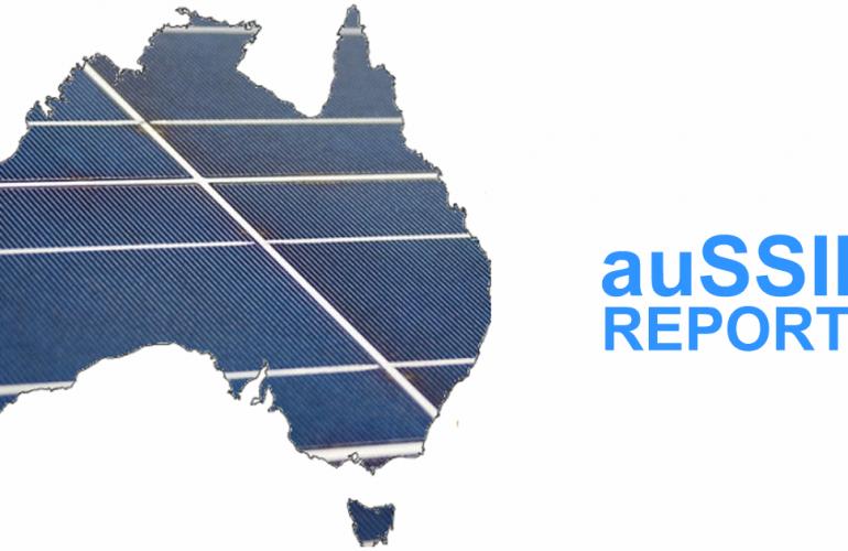 aussii-solar-report-july